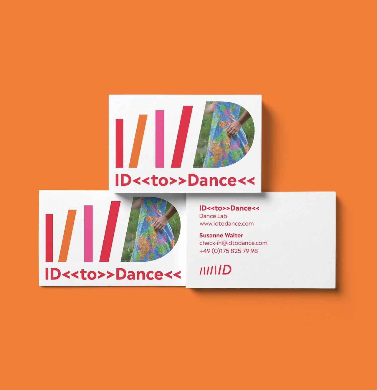 IDtoDance-Cards1