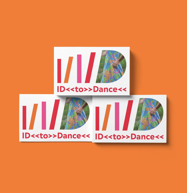 IDtoDance-Cards2