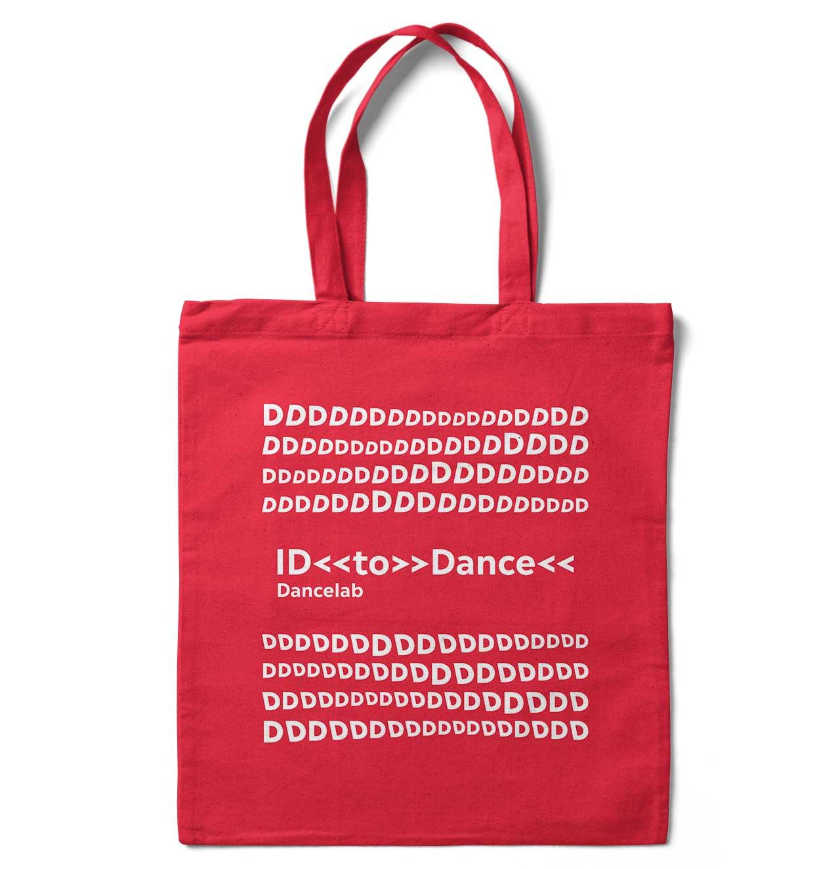 IDtoDance-Tasche1