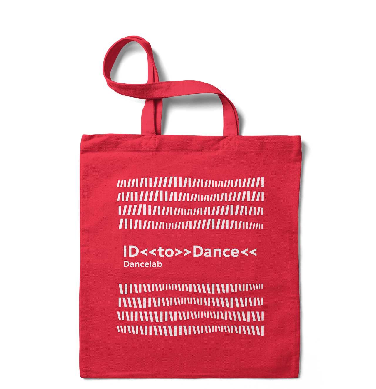 IDtoDance-Tasche2