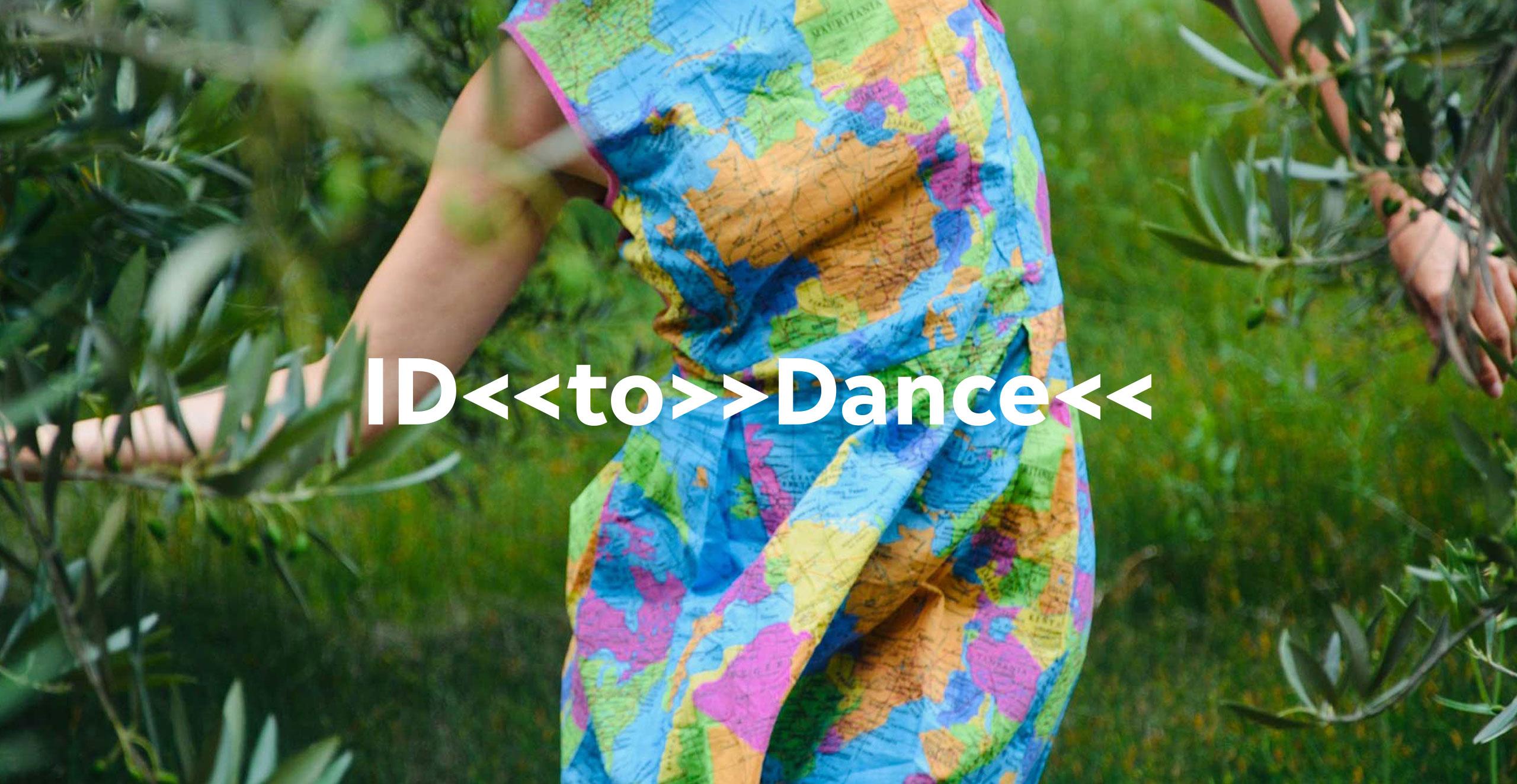 IDtoDance-head