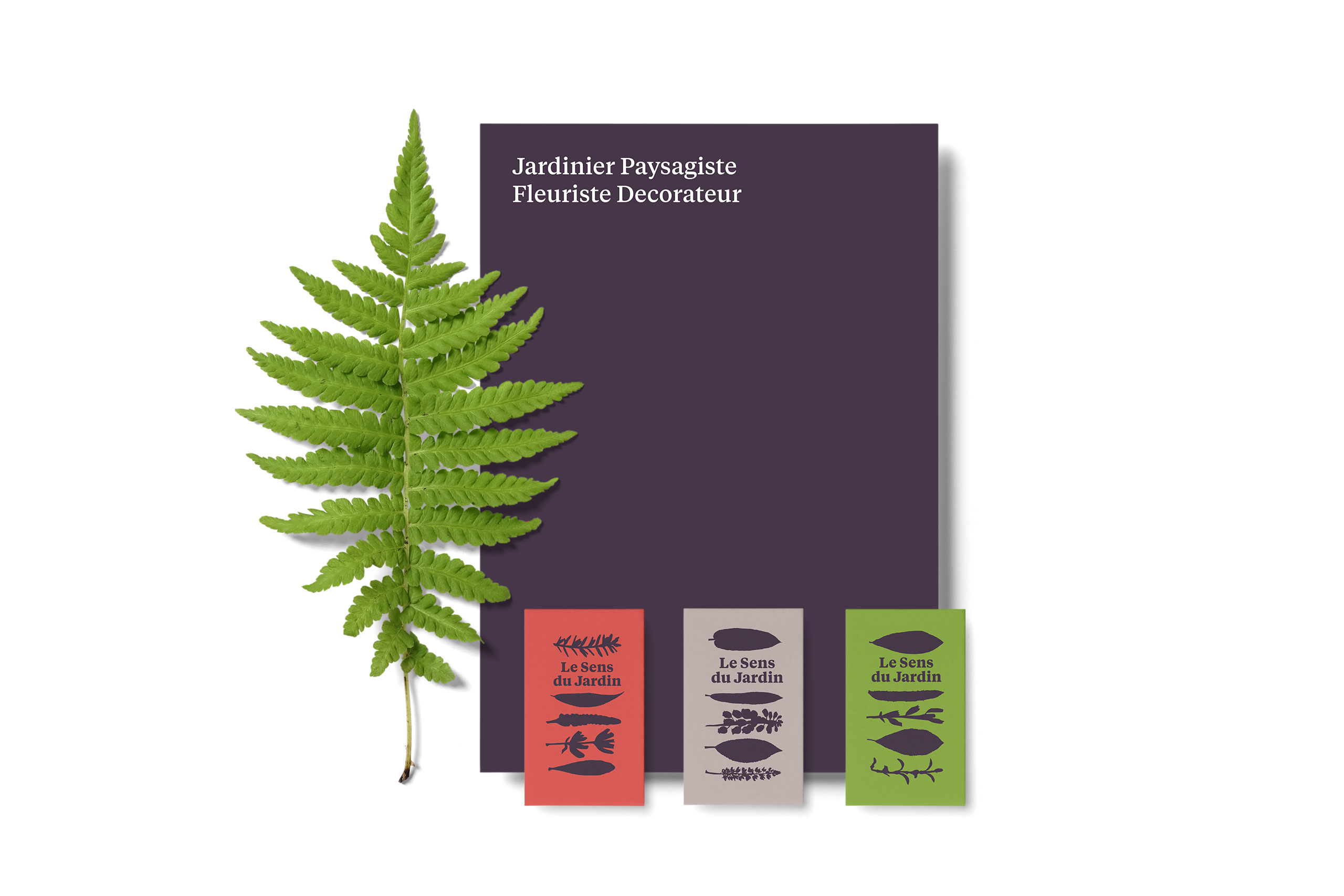 Le-Sens-du-Jardin-Businesscards2
