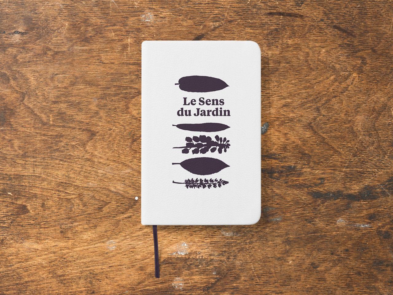 Le-Sens-du-Jardin-Notebook7