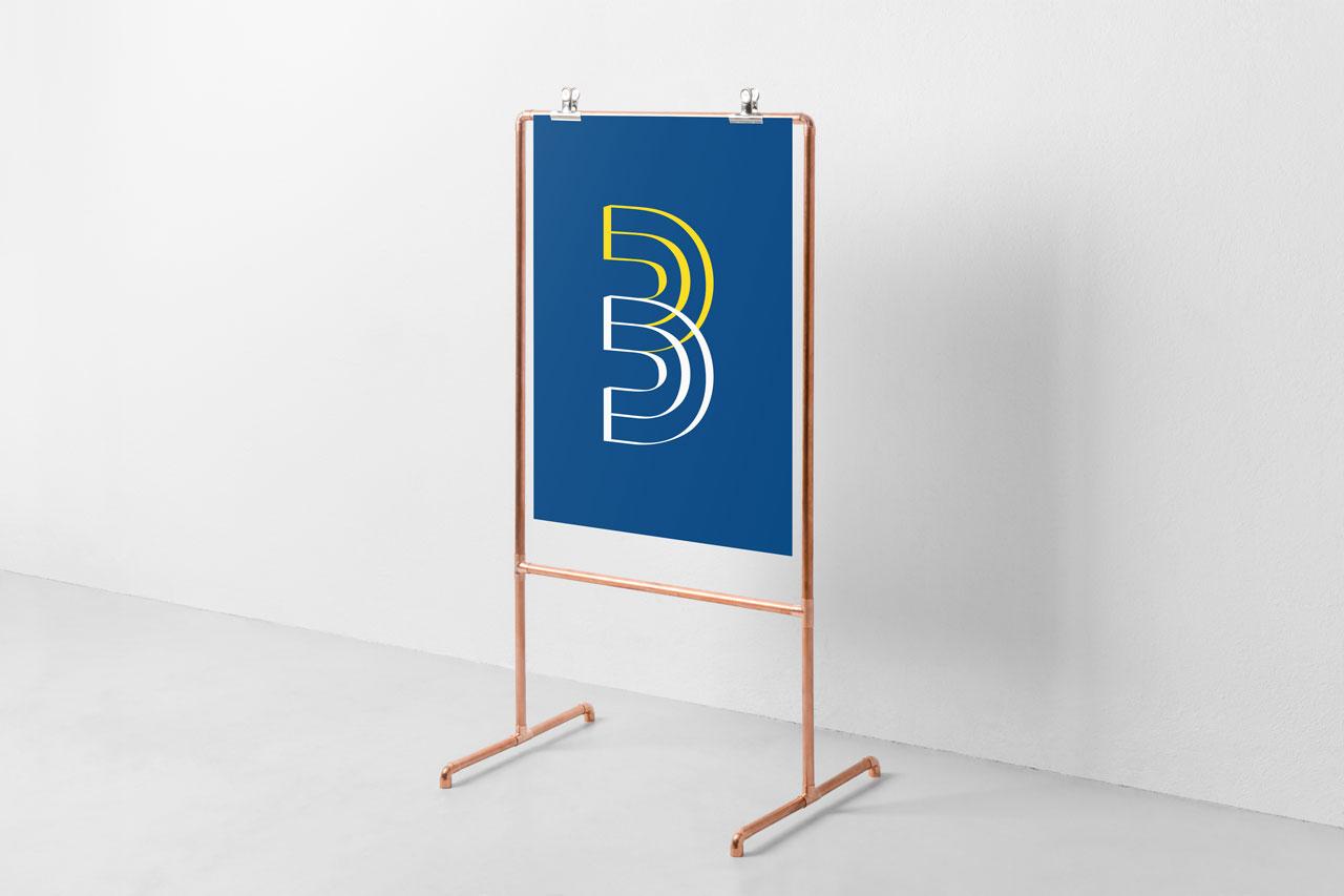 Symposium-B3-Bildung-Beyond-Boundaries02