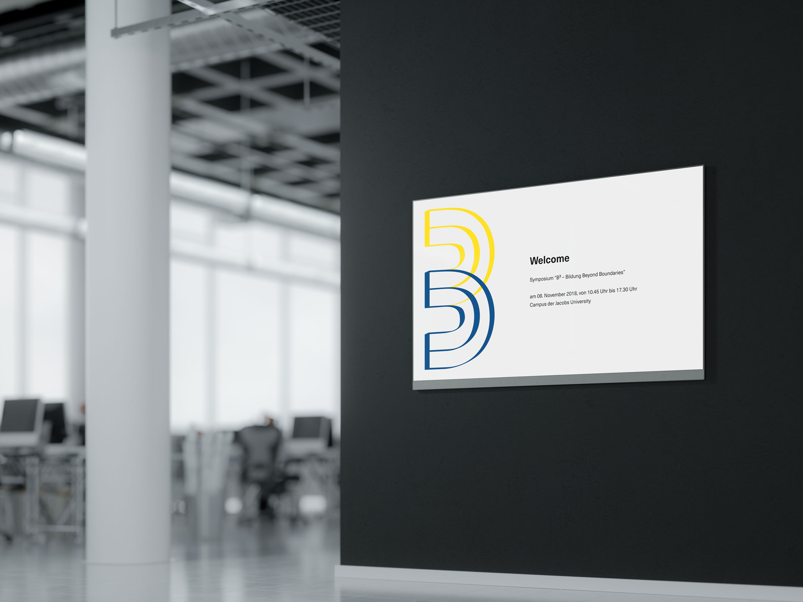 Symposium-B3-Bildung-Beyond-Boundaries03