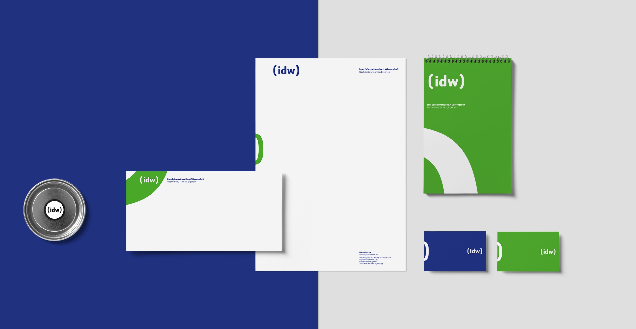 idw-corporate_design4