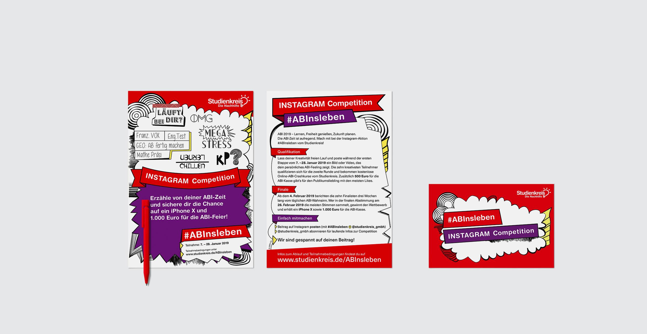 studienkreis-flyer+banner