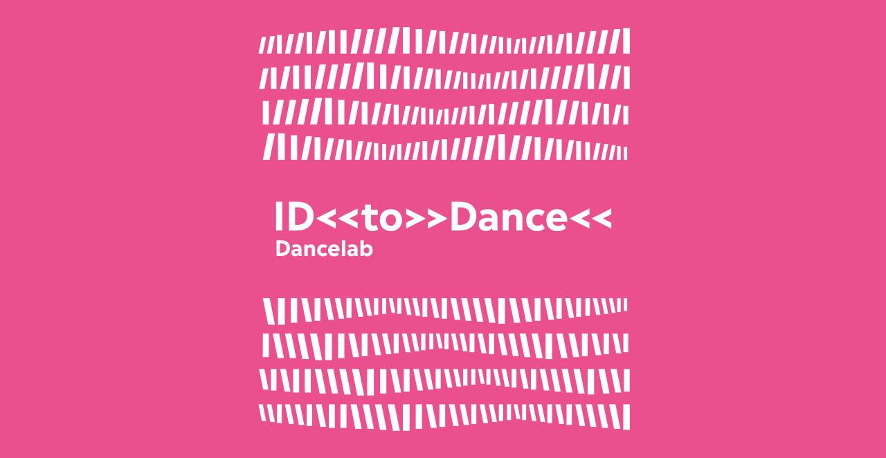 ID to Dance
