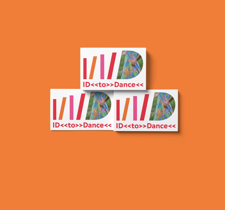 Brand Design-Karavan Design