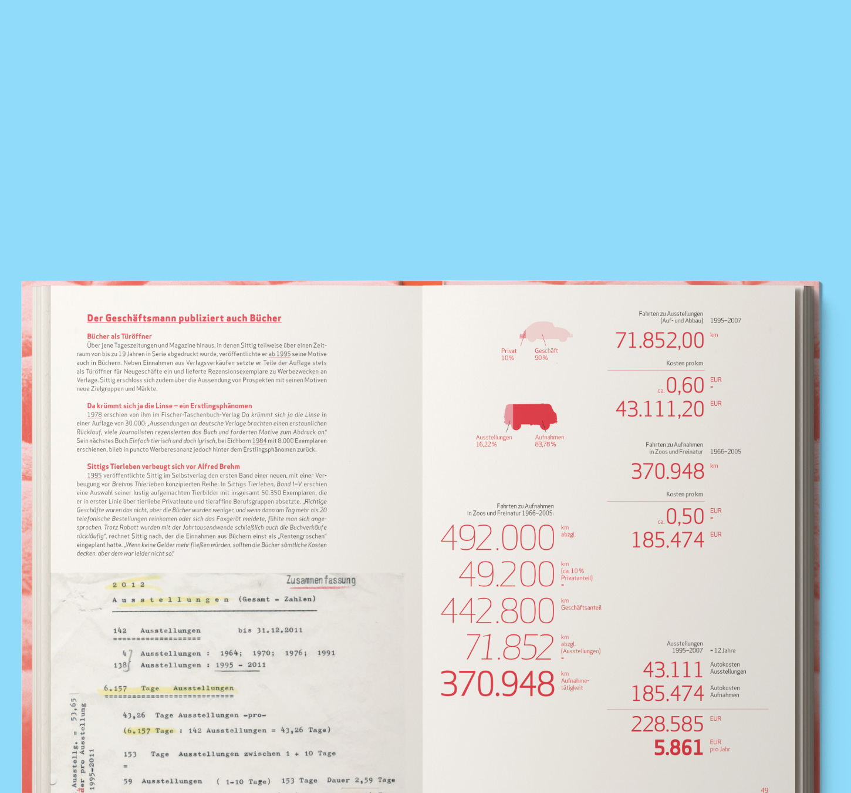Corporate Publishing-Karavan Design