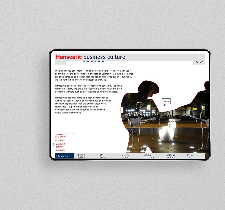 Online PDF-Karavan Design