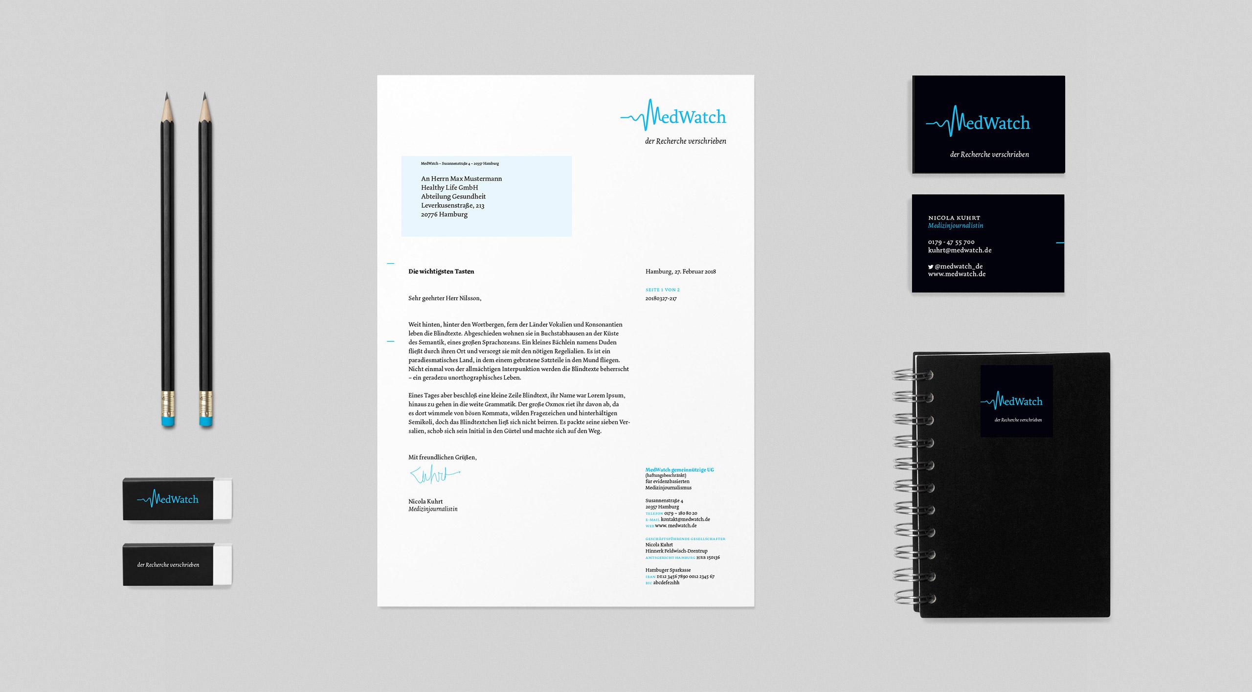 medwatch-Corporate_Design