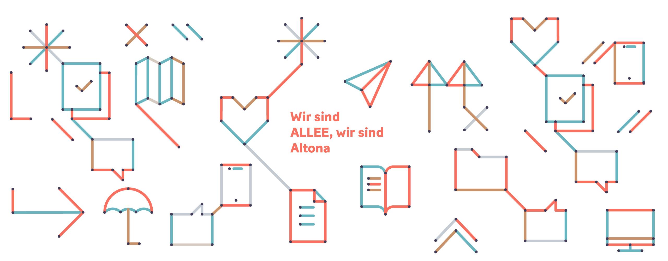 Gymnasium-ALLEE-Banner1