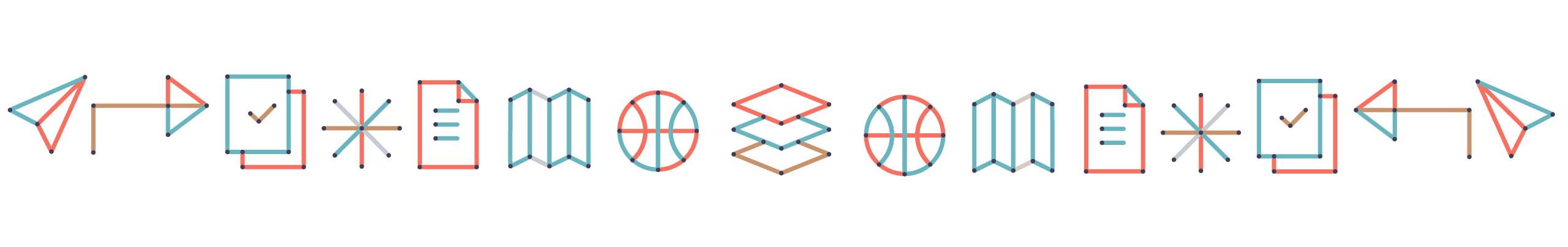 Gymnasium-ALLEE-Banner4