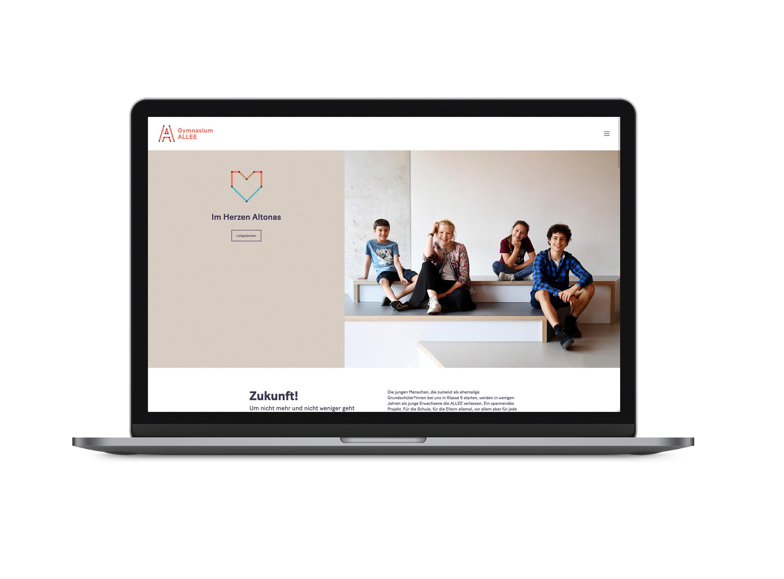 gymnasium-allee-website01