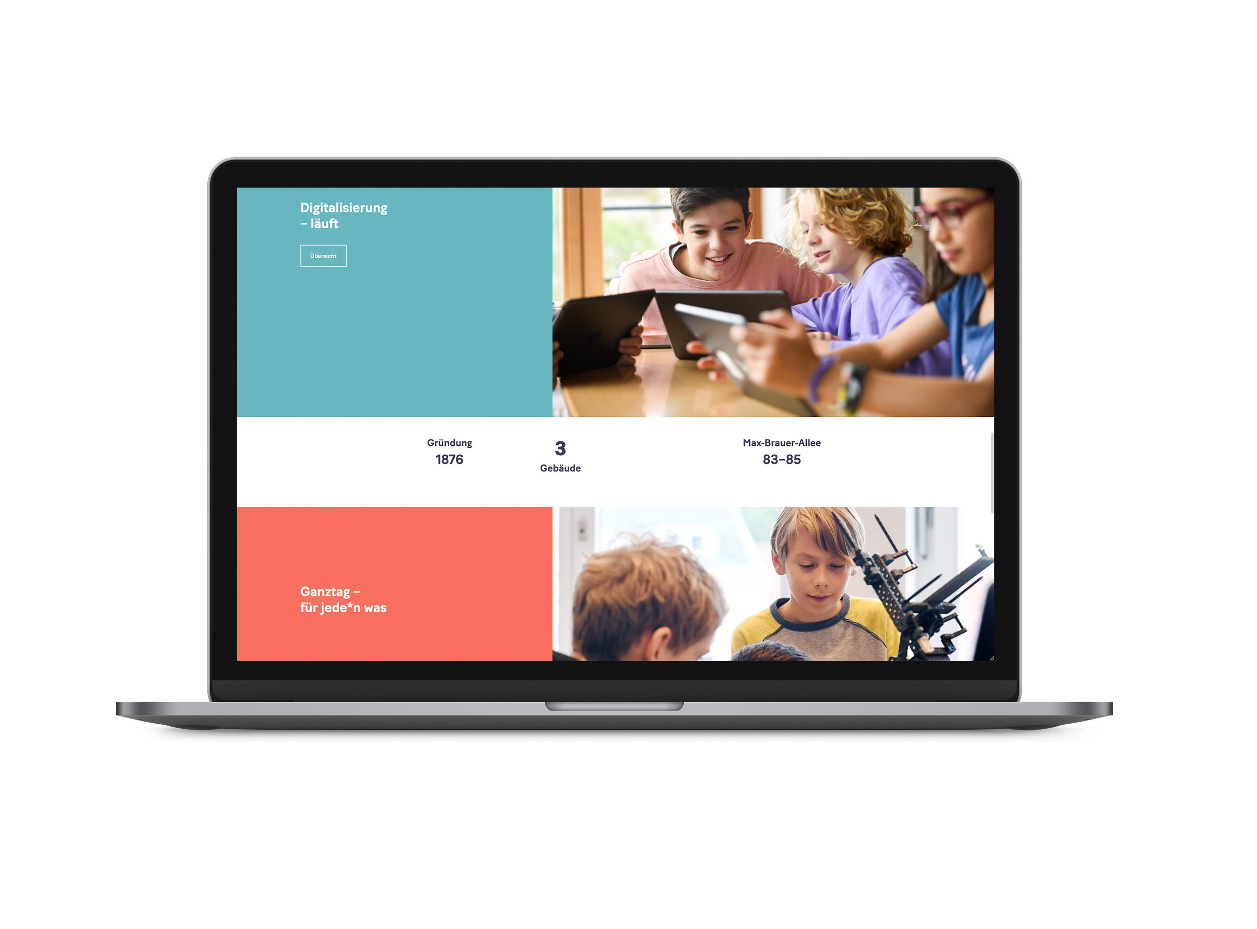 gymnasium-allee-website02
