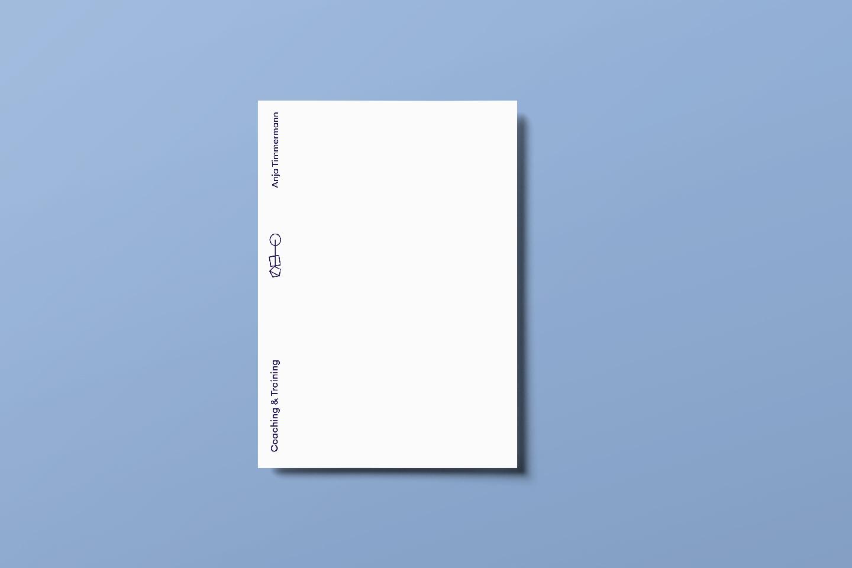 anja_timmermann-cd-brief