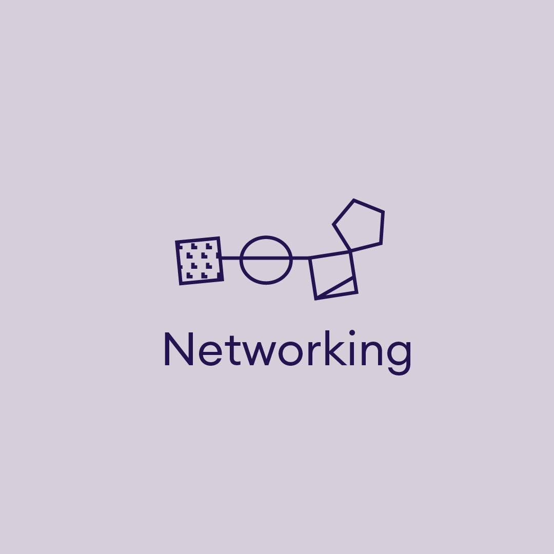anja_timmermann-logo_umsetzung3