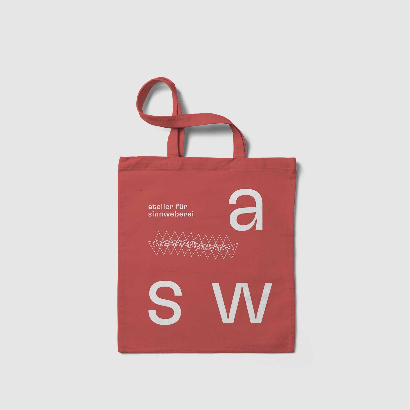 2105-asw-Bag4