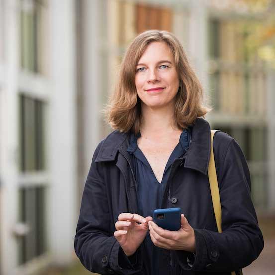 Anja-Timmermann-Coaching-Storytelling2