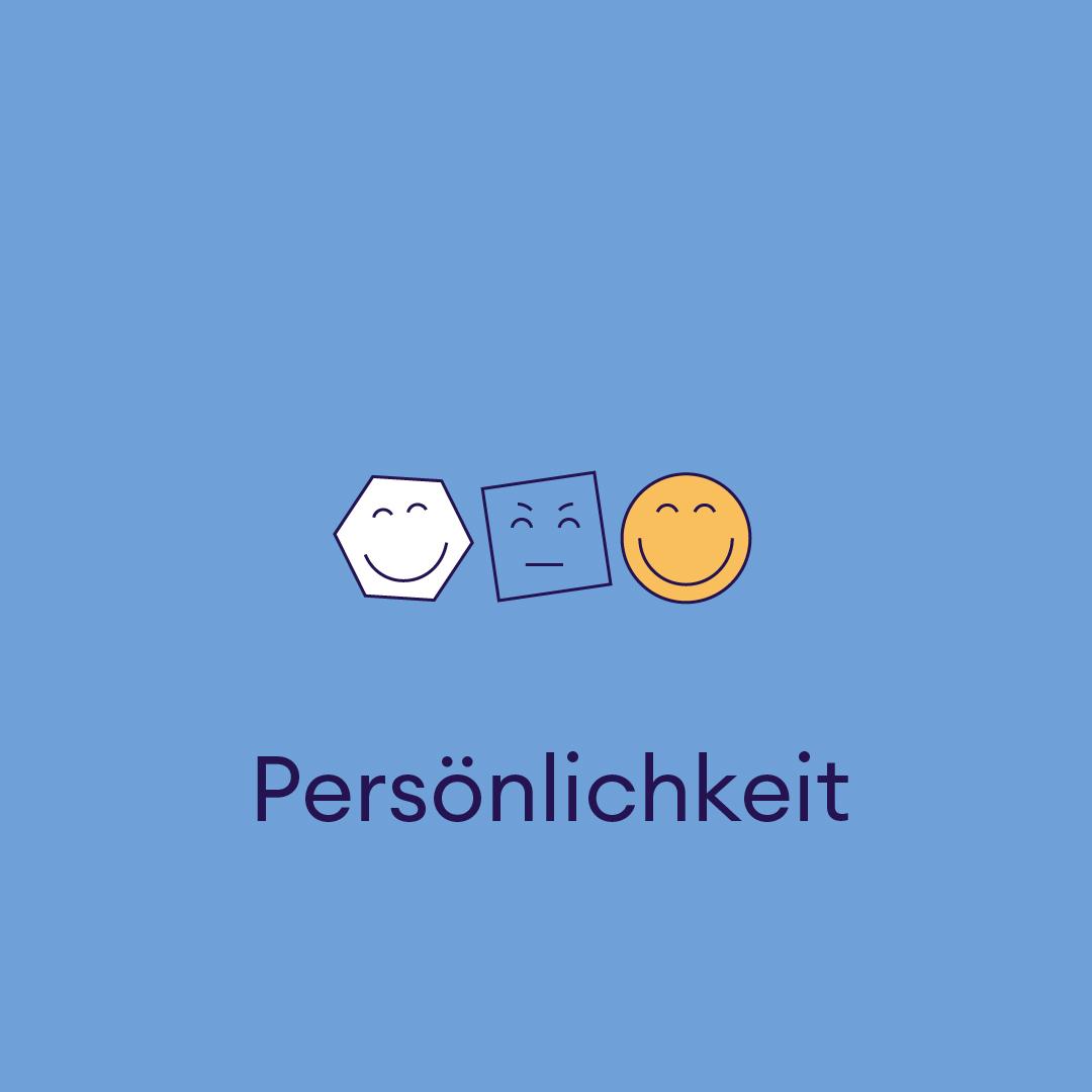 anja_timmermann-iconwelt-DE10