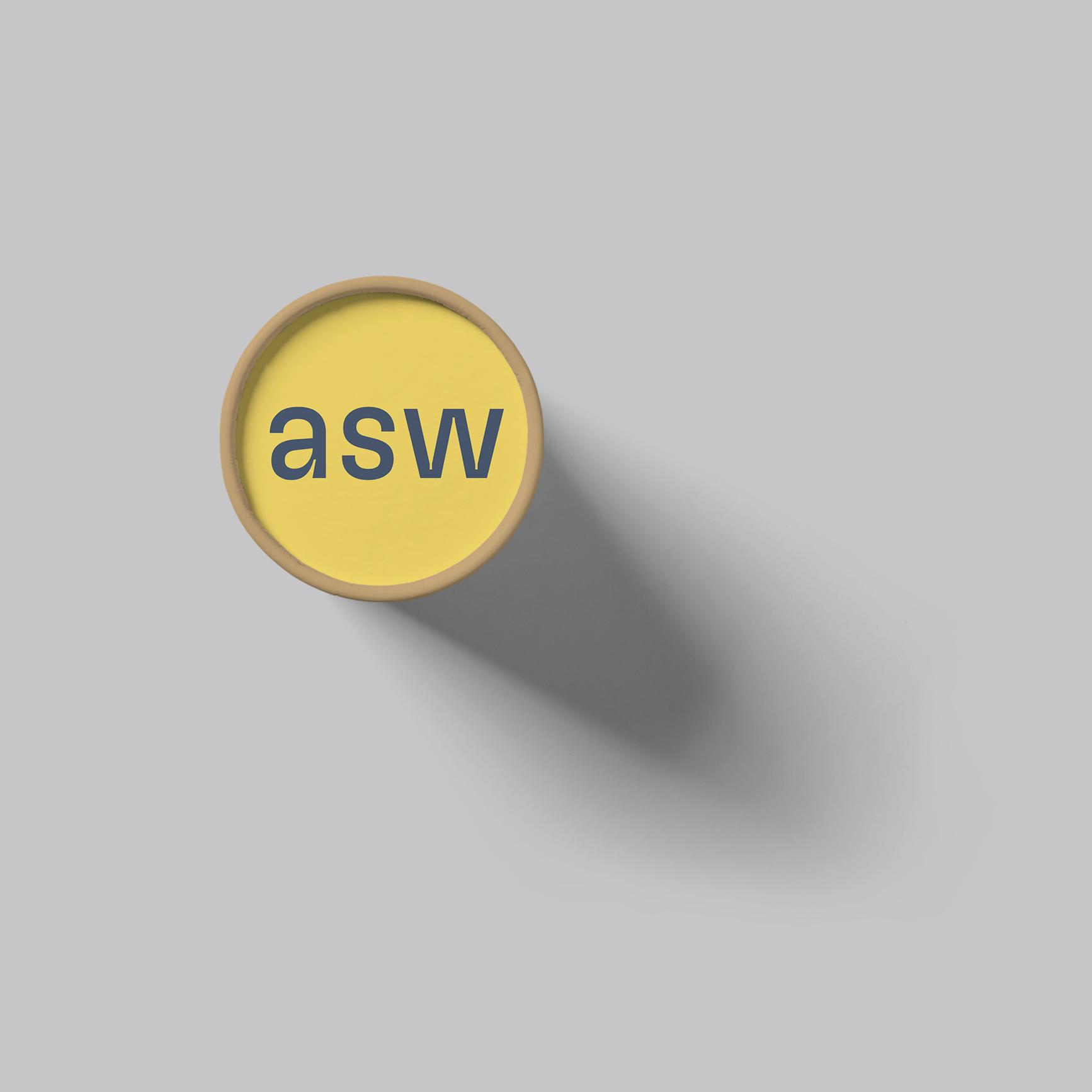 asw-kuerzel