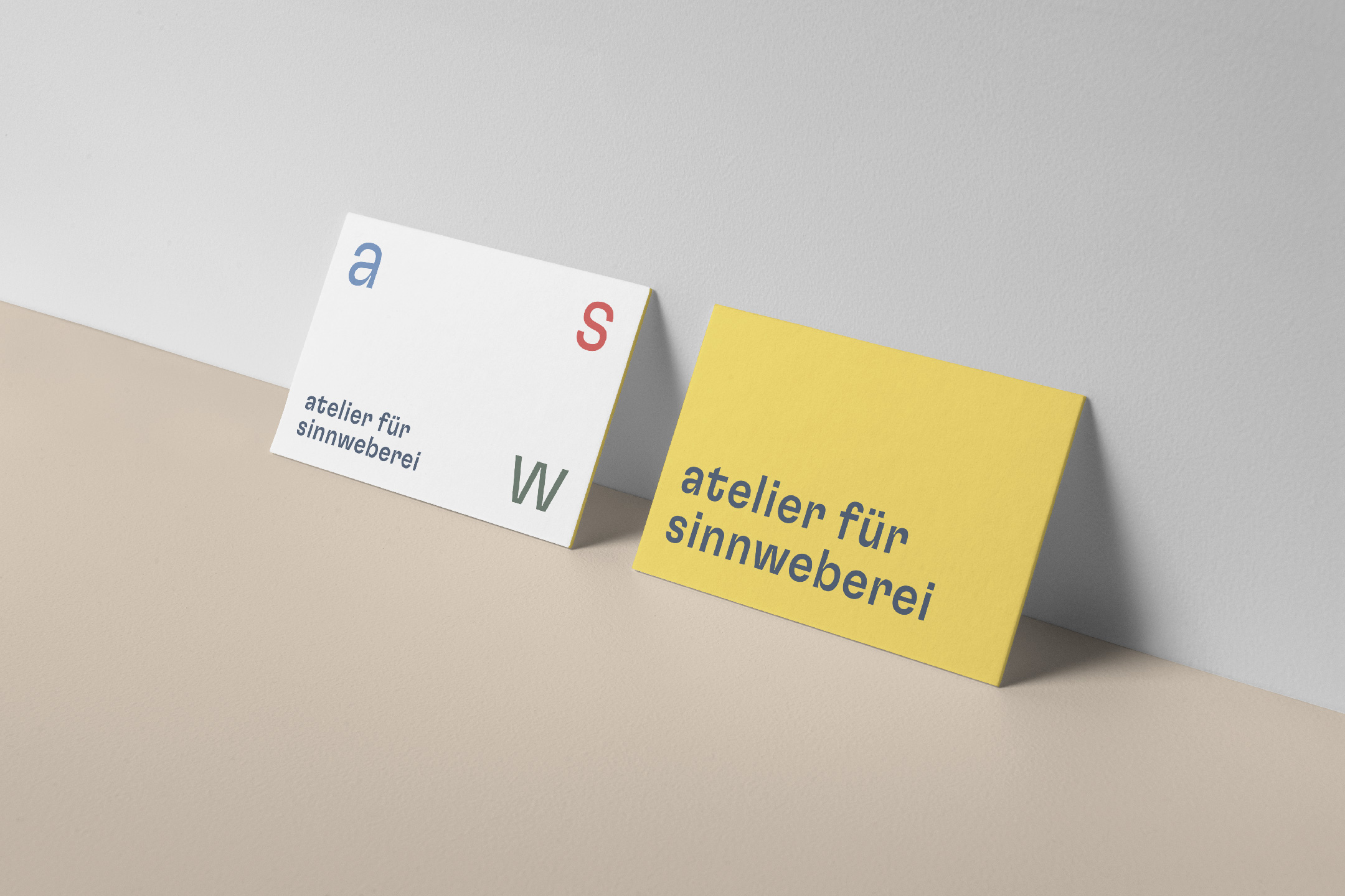 asw-sarah-weber-logo