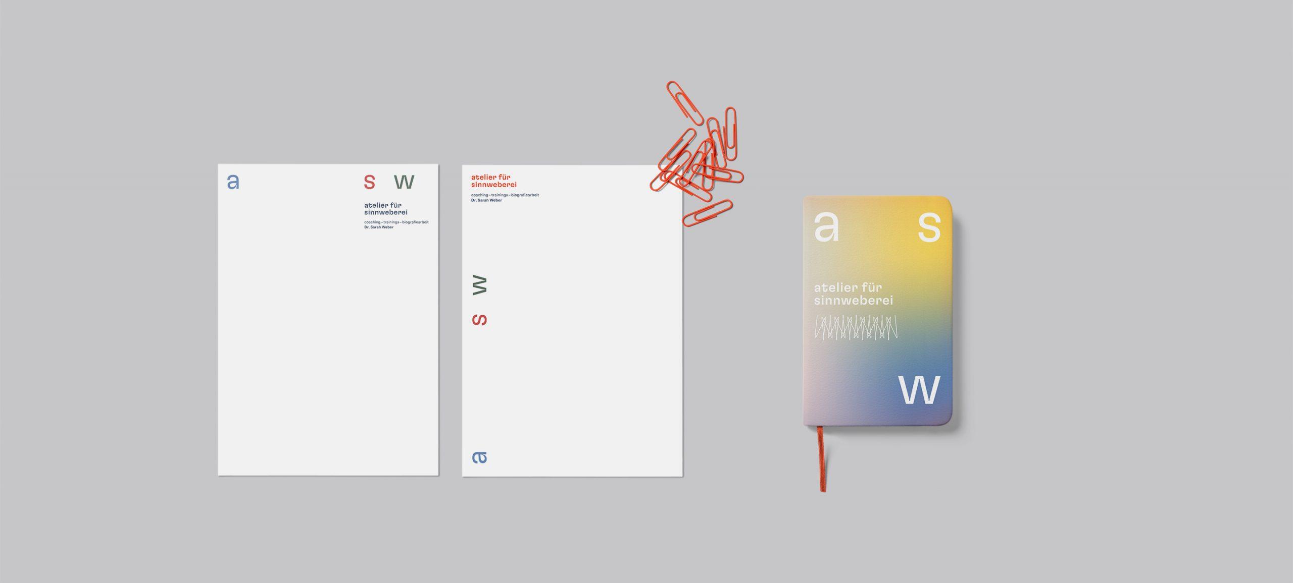 sarah-weber-briefbogennotebook