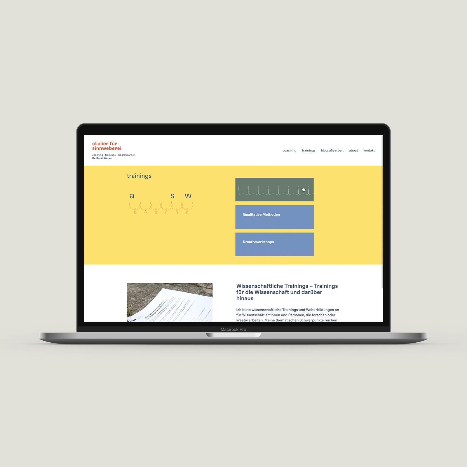 sarah-weber-website-Laptop03