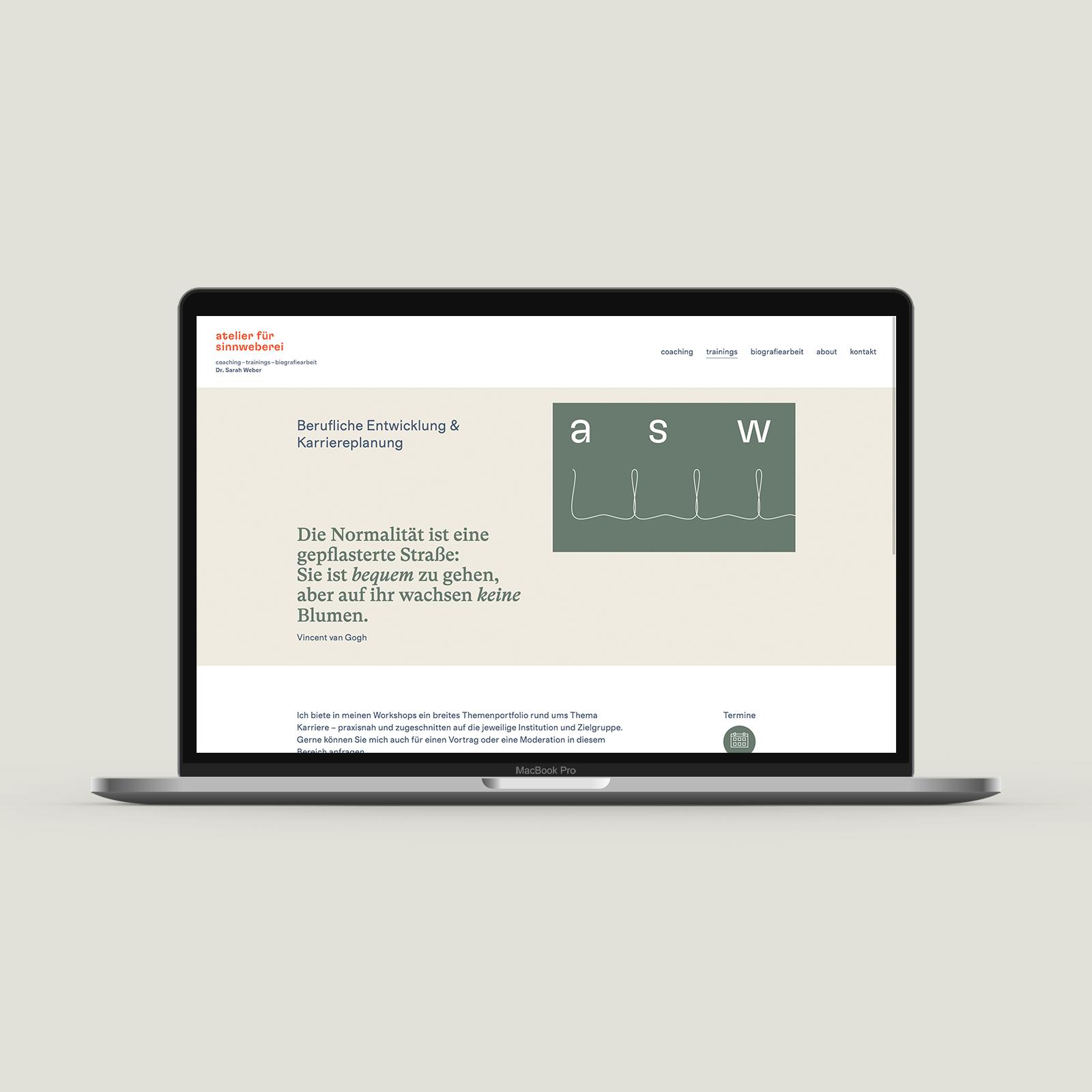 sarah-weber-website-Laptop06