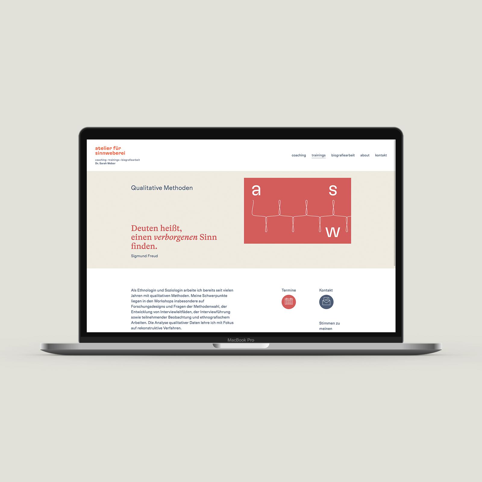 sarah-weber-website-Laptop07